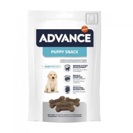Advance Cane Snack Puppy