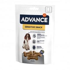Advance Cane Snack Sensitive