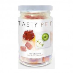 Tasty Pet Healthy Cat food...