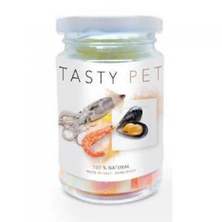 Tasty Pet Healthy Cat food Umido In...