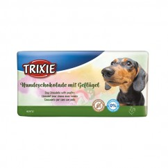 Trixie Cioccolato Per Cani...
