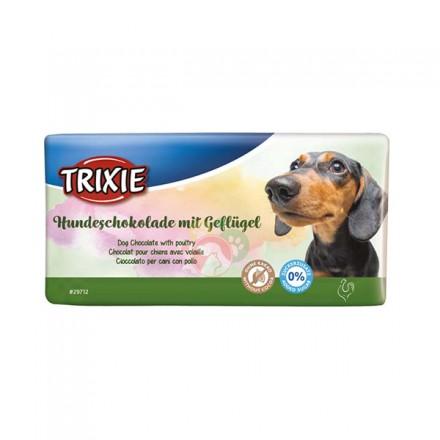 Trixie Cioccolato Per Cani 100gr