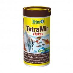 TetraMin in Fiocchi