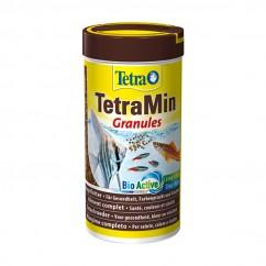 TetraMin Granuli