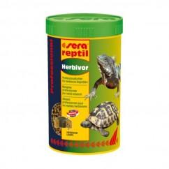 Sera Reptil Herbivor...