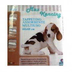 Max Kencing Multiuso...