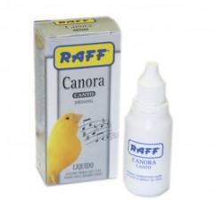 Raff Canora Canto...