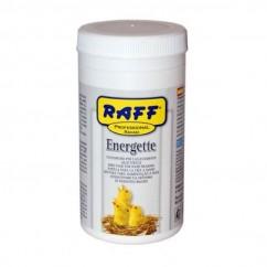 Raff Energette Pastoncino...