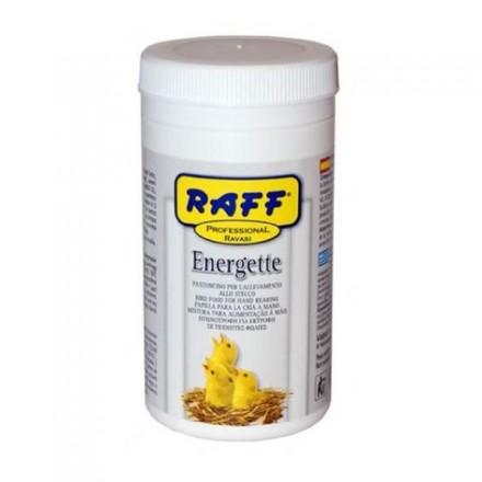 Raff Energette Pastoncino Da...