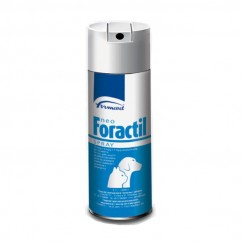 Formevet Foractil Neo Spray...