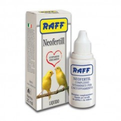Raff Neofertill Liquido...