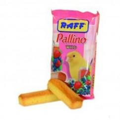 Raff Pallino Wild Biscotto...