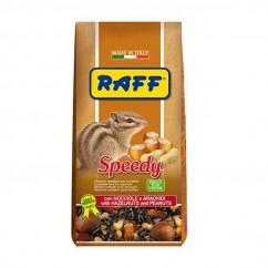 Raff Speedy Con Nocciole e...
