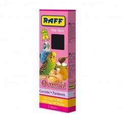 Raff Star Stick Ovomiel Per...