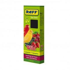 Raff Star Stick Wild Per...