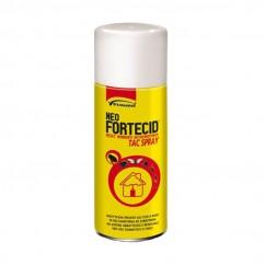 Formevet Fortecid Neo Tac...