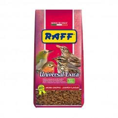 Raff Universal Extra Con...