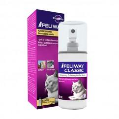 Ceva Feliway Classic Spray...