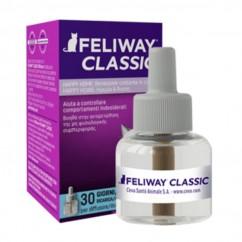 Ceva Feliway Classic...