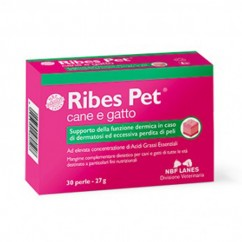 Nbf Lanes Ribes Pet Per...