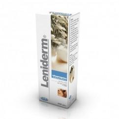 Icf Leniderm Shampoo All'...