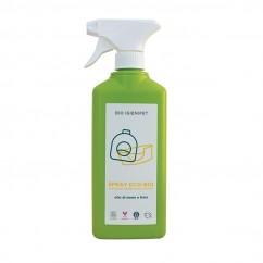 Bio Igienipet Spray Eco-Bio...
