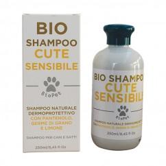 BioPet Bio Shampoo Cute...