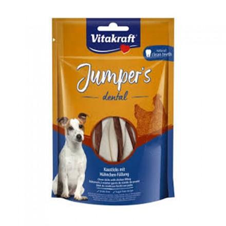 Vitakraft Jumper's Dental Stick...