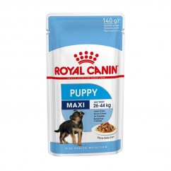 Royal Canin Cane Umido Maxi...