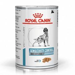 Royal Canin Cane Umido...