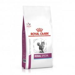 Royal Canin Gatto Secco...