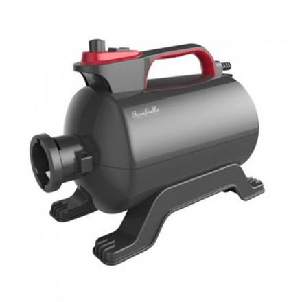 Pulsore Blaster 1 Motore Con...