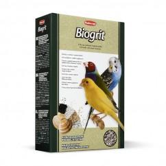 Padovan Biogrit Per Uccelli