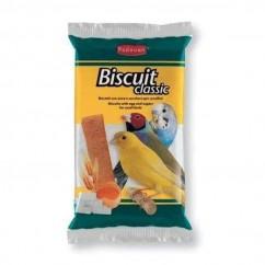 Padovan Biscuit Classic Per...