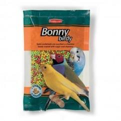 Padovan Bonny Birdy Semi...