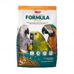 Padovan Formula Granules...