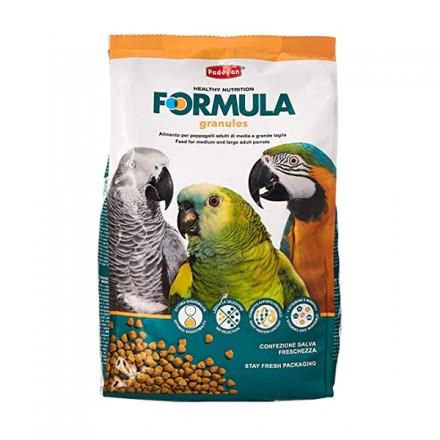 Padovan Formula Granules Alimento Per...