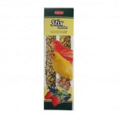 Padovan Stix Berries Per...