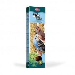 Padovan Stix Herbs  Per...
