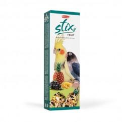 Padovan Stix Fruit Per...