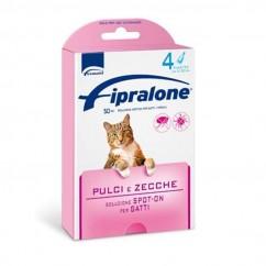 Formevet Fipralone Spot-On...