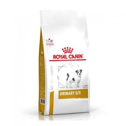 Royal Canin Cane Secco Urinary S/O