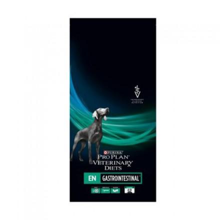 Purina ProPlan Veterinary Diets Secco...