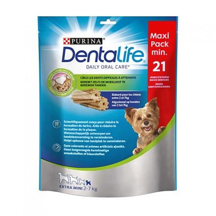 Purina Dentalife Stick Cane Formato...