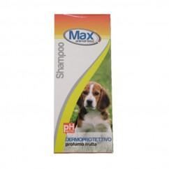 Max Dermoprotettivo Shampoo...
