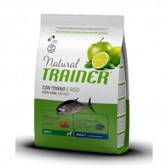 Trainer Natural Cane Secco...