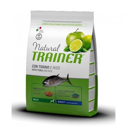 Trainer Natural Cane Secco Maxi Adult...