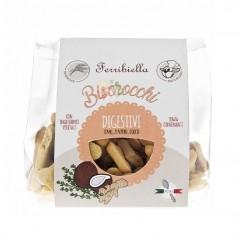Ferribiella Biscrocchi...