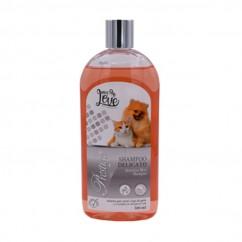 My Love Shampoo Delicato