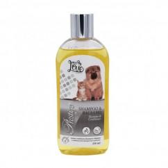 My Love Shampoo&Balsamo